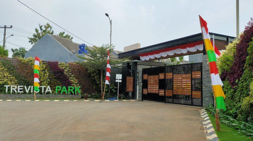 Trevista Park